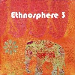 VA - Ethnosphere 3 (2013)
