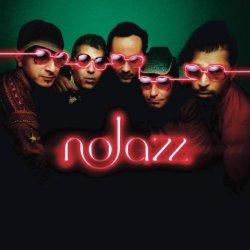 NoJazz - NoJazz (2002)