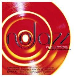 Label: Warner Жанр: Jazz-Funk / Nu Jazz Год