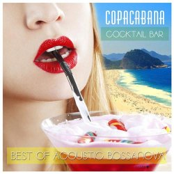 Жанр: Bossa Nova, Latin, Lounge Год выпуска: 2013