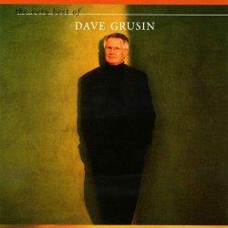 Label: GRP  Жанр: Jazz  Год выпуска: 2002