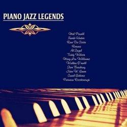 Жанр: Jazz  Год выпуска: 2012 Формат: mp3 Битрейт