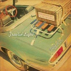 Жанр: Jazz, Smooth Jazz  Год выпуска: 2012