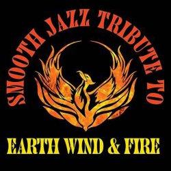 Label: Cc Entertainment  Жанр: Smooth Jazz  Год