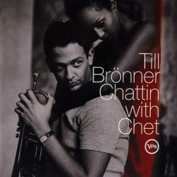 Label: Universal Music   Жанр: Jazz, Smooth Jazz