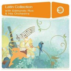Жанр: Easy Listening, Latin  Год выпуска: 2013