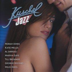 Kuschel Jazz Vol.6 (2009)