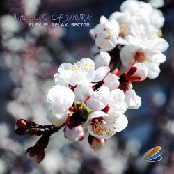 VA - The Song of Sakura (2013)