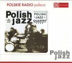 Label: Polskie Radio / Polskie Nagrania Жанр: