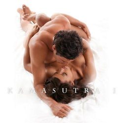 The Harmony Group - Kamasutra I (2013)