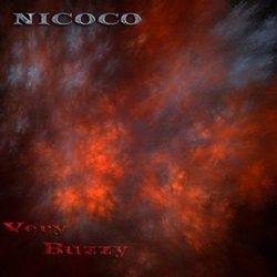 Nicoco - Very Buzzy (2012)