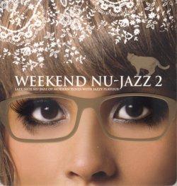 Weekend Nu-Jazz Vol.2 (2008)