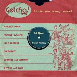 Жанр: Easy Listening, Jazz Год выпуска: 2013
