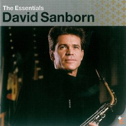 David Sanborn - The Essentials (2002)