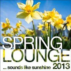 VA - Spring Lounge 2013 Sounds Like Sunshine (2013)
