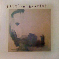 Label: Portico Quartet   	Жанр: Jazz,