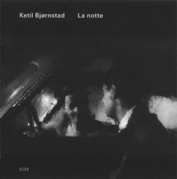 Label: Ecm Records Жанр: jazz, ecm, post-bop,