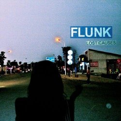 Flunk - Lost Causes (2013)