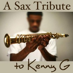 Жанр: Jazz, Smooth Jazz, Instrumental Год