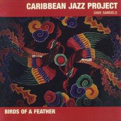 Label: Concord Records  Жанр: Afro-Cuban Jazz