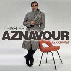 Жанр: French Chanson, Jazz Год выпуска: 2013
