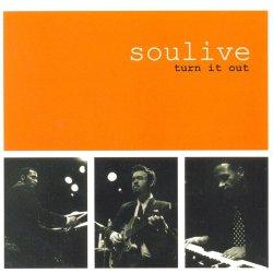 Label: Velour Recordings  Жанр: Funk, Soul, Jazz