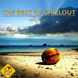 Label: Aventuel Жанр: Downtempo, Chillout, Lounge