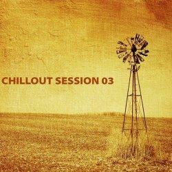 VA - Chillout Session Vol 03 (2013)