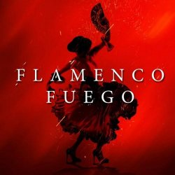 Жанр: Latin, Flamenco Год выпуска: 2013 Формат: