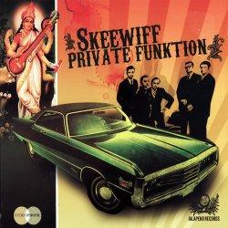 Label: Jalapeno Records  Жанр: Funk, Big Beat