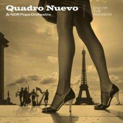 Жанр: Tango, Jazz, World Год выпуска: 2013