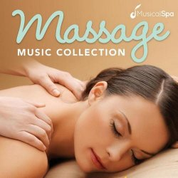 Musical Spa – Massage Music Collection: Relaxing Music for Spa, Meditation, Relaxation, Massage and Healing (2013)