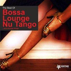 Жанр: Jazz, Bossa, Lounge, Nu Tango Год выпуска:
