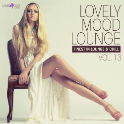 Label: Lovely Mood Жанр: Downtempo, Lounge,