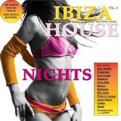 Label: Freebeat Music Жанр: Deep House Год