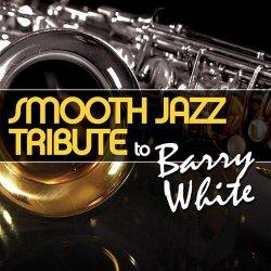 Жанр: Smooth Jazz Год выпуска: 2013 Формат: mp3