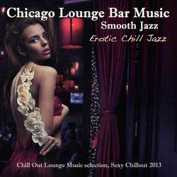 Жанр: Jazz, Lounge, Instrumental Год выпуска: