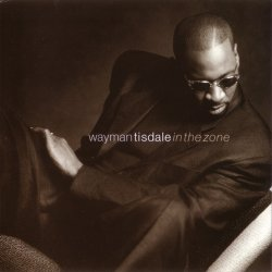 Label: MoJazz  Жанр: Smooth Jazz, Funk  Год