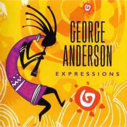 George Anderson - Expressions (2012)