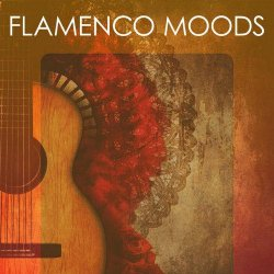 Жанр: World, Flamenco, Easy Listening Год