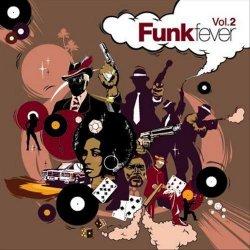 Жанр: Funk, Soul, Acid Jazz Год выпуска: 2008