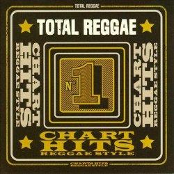 Жанр: Reggae, Roots, Dub Год выпуска: 2013