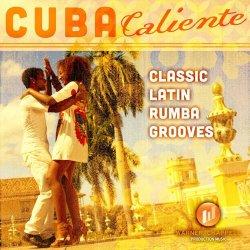 Жанр: Salsa, Latino, World Год выпуска: 2013