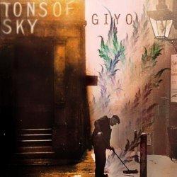 Giyo - Tons Of Sky (2013)