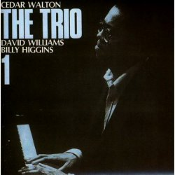Label: Red records Жанр: Post-Bop, Piano Jazz Год
