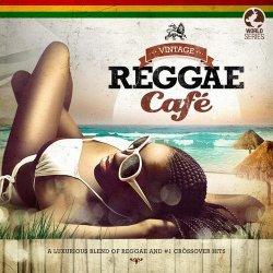 Vintage Reggae Cafe (2013)