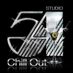 Жанр: Jazz, Lounge, Easy Listening Год выпуска: