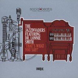 Label: Unique Жанр: Soul Jazz, Funk, Fusion, Acid