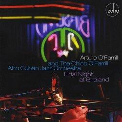 Жанр: Jazz, Latin Jazz Год выпуска: 2013 Формат: