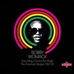 Жанр: Funk, Soul, R&B, Blues  Год выпуска: 2013